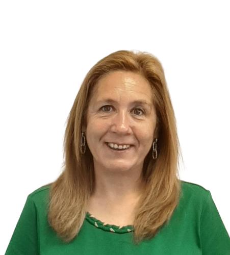 Ana María Casado