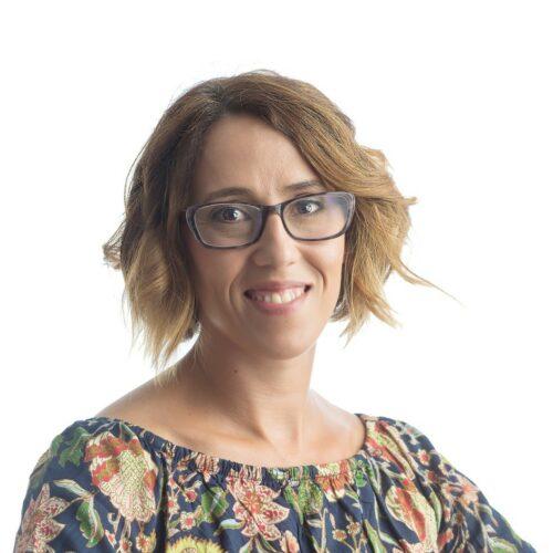 Andrea Campo