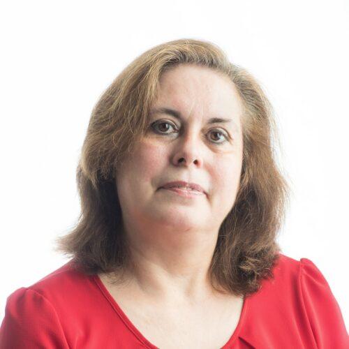 Beatriz Corral