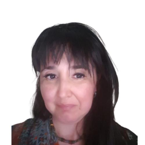 Begoña Delgado