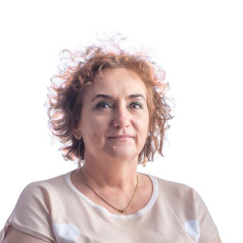 Elena Pinacho