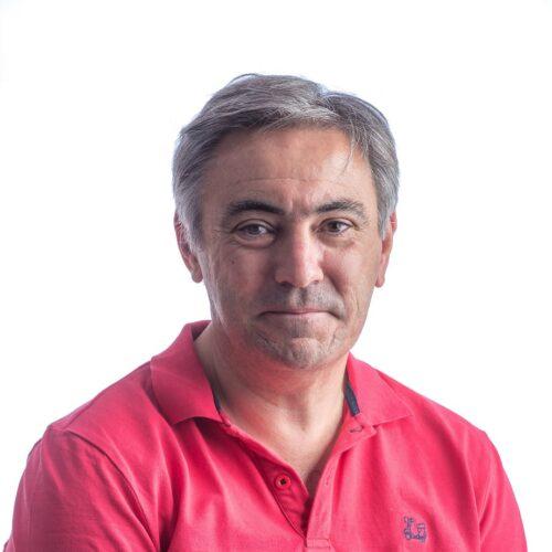 José Carlos Pelaz