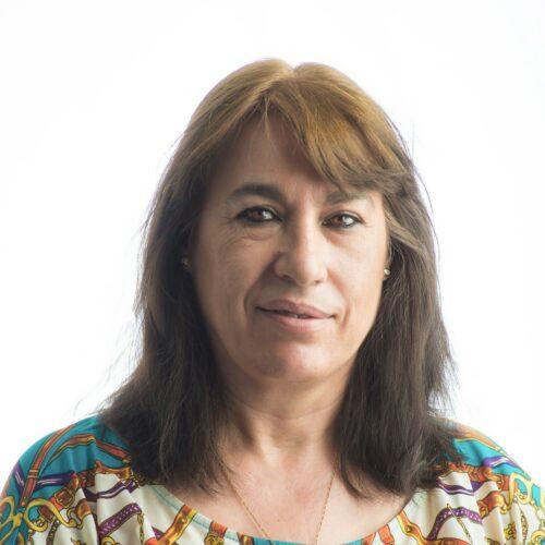Luisa Linares