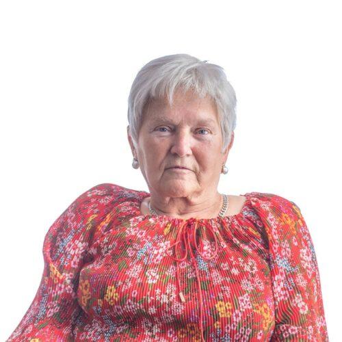 Mª Asunción Díaz De Isla