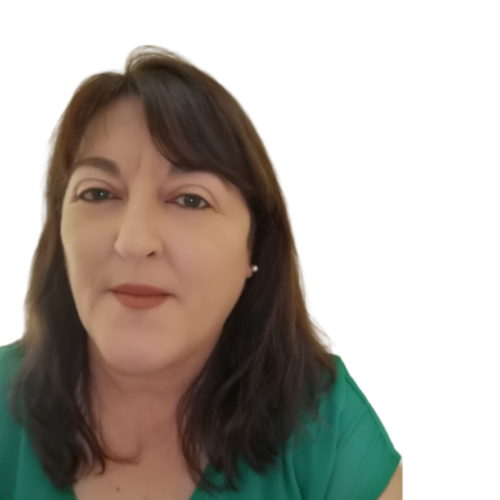 Yolanda Barrio