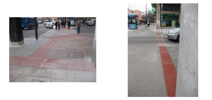 pavimentos accesibles